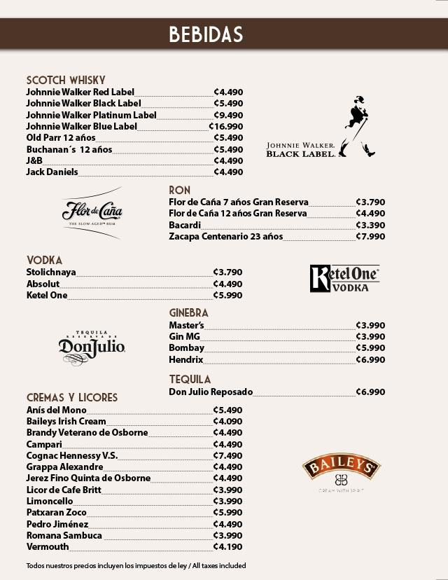 http://restauranteelnovilloalegre.com/wp-content/uploads/2017/08/1-1.jpg