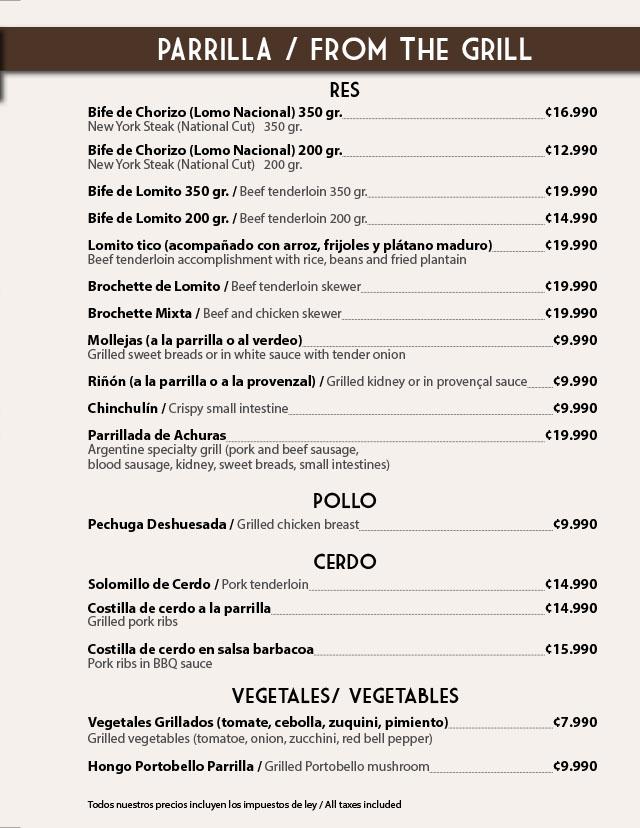 http://restauranteelnovilloalegre.com/wp-content/uploads/2017/08/10.jpg