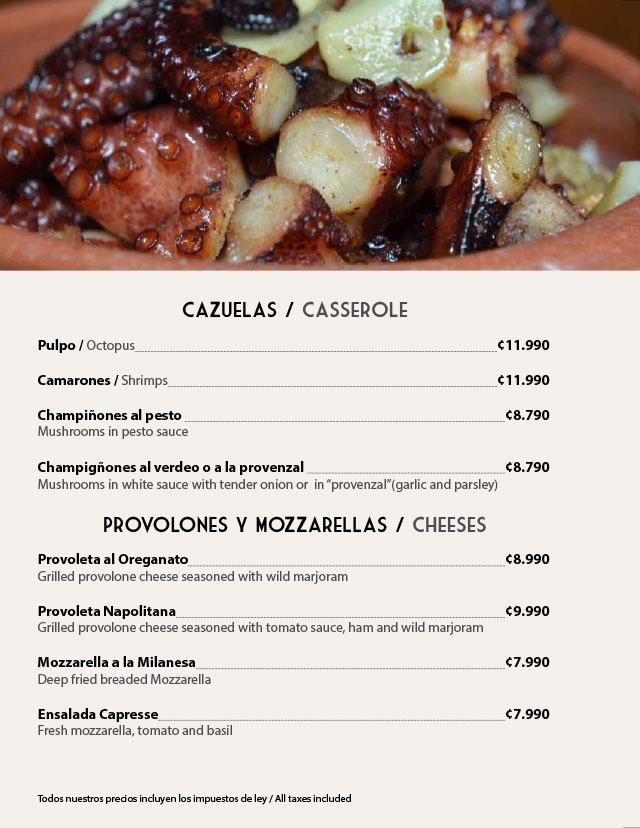 http://restauranteelnovilloalegre.com/wp-content/uploads/2017/08/3-1.jpg