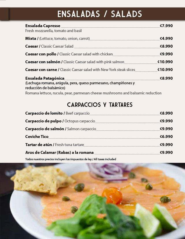 http://restauranteelnovilloalegre.com/wp-content/uploads/2017/08/6-1.jpg