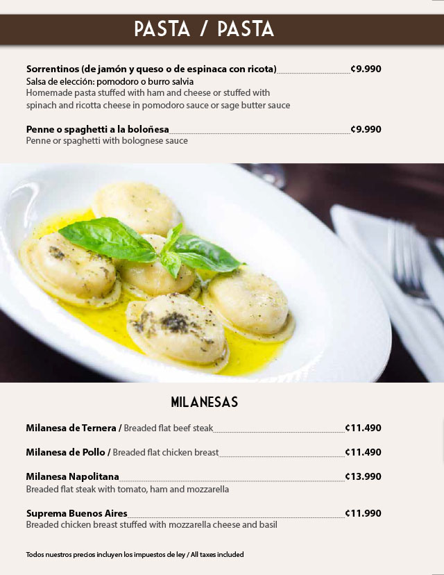http://restauranteelnovilloalegre.com/wp-content/uploads/2017/08/7.jpg