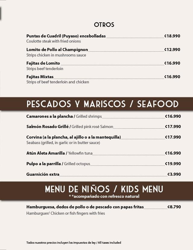 http://restauranteelnovilloalegre.com/wp-content/uploads/2017/08/8.jpg