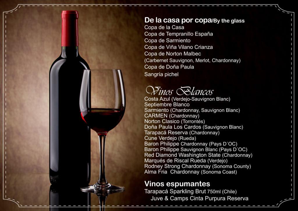 http://restauranteelnovilloalegre.com/wp-content/uploads/2017/10/0000_Menú-de-vinos-web-septiembre-2017-3-1024x724.jpg