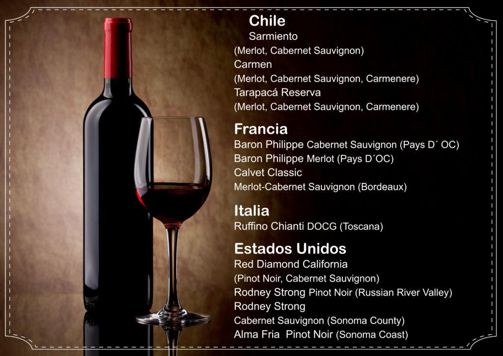 http://restauranteelnovilloalegre.com/wp-content/uploads/2017/10/0001_Menú-de-vinos-web-septiembre-2017-2-1024x724.jpg