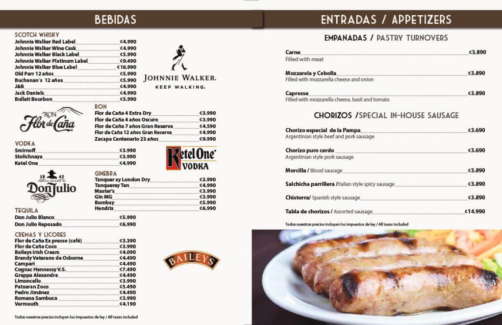 http://restauranteelnovilloalegre.com/wp-content/uploads/2018/12/1-1024x663.jpg