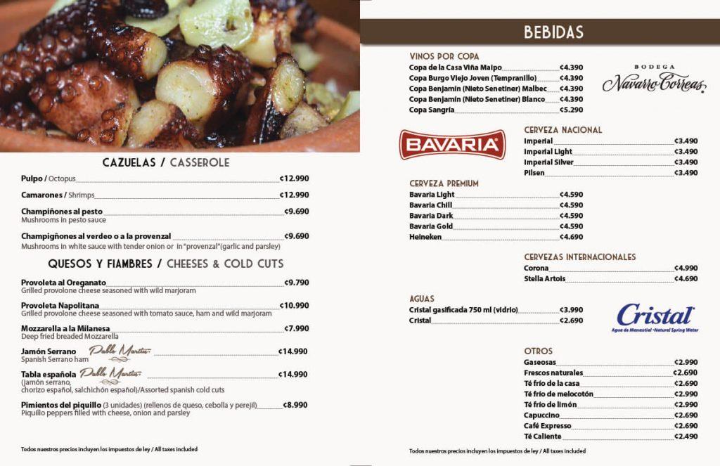http://restauranteelnovilloalegre.com/wp-content/uploads/2018/12/2-1024x663.jpg
