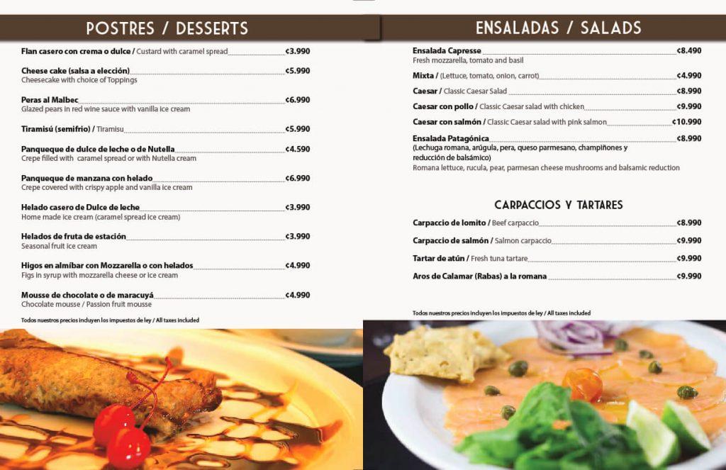 http://restauranteelnovilloalegre.com/wp-content/uploads/2018/12/3-1024x663.jpg