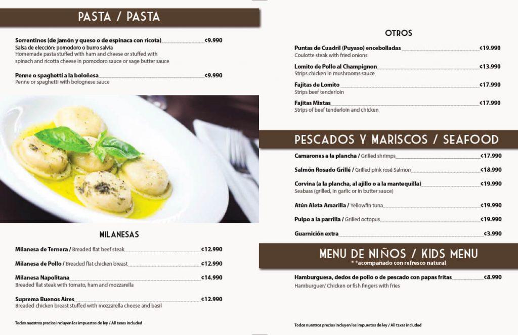 http://restauranteelnovilloalegre.com/wp-content/uploads/2018/12/4-1024x663.jpg