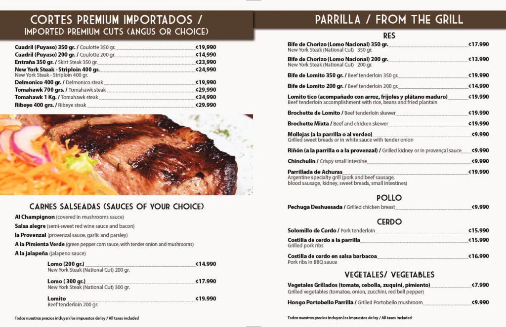 http://restauranteelnovilloalegre.com/wp-content/uploads/2018/12/5-1024x663.jpg