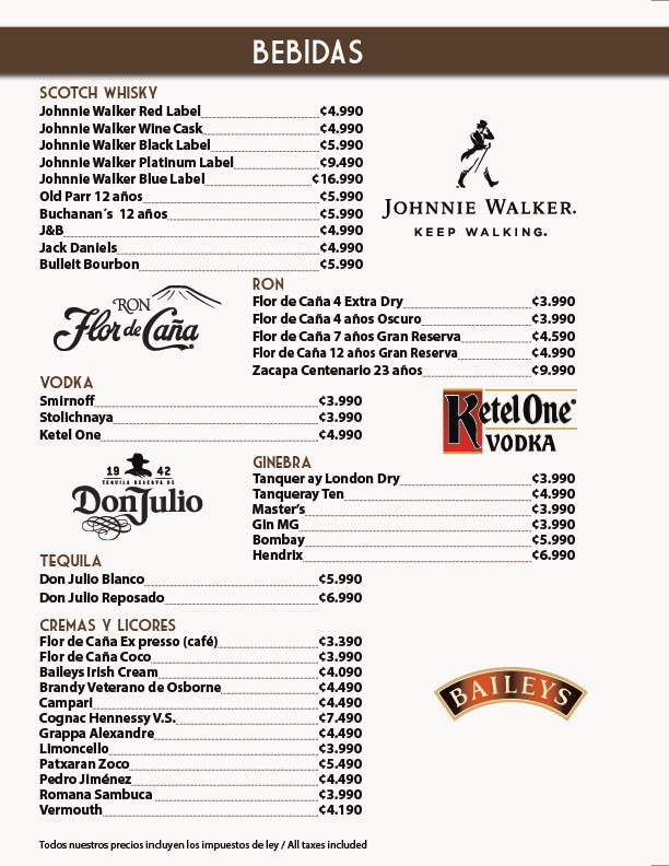 http://restauranteelnovilloalegre.com/wp-content/uploads/2019/03/1.jpg