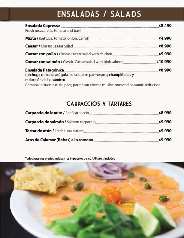 http://restauranteelnovilloalegre.com/wp-content/uploads/2019/03/10.jpg