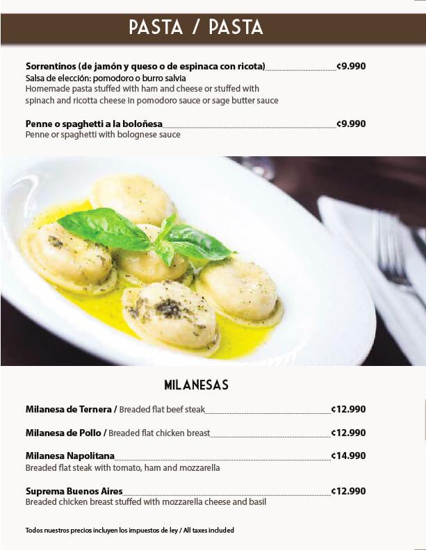 http://restauranteelnovilloalegre.com/wp-content/uploads/2019/03/2.jpg