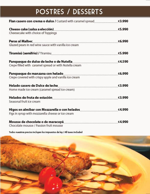 http://restauranteelnovilloalegre.com/wp-content/uploads/2019/03/7.jpg