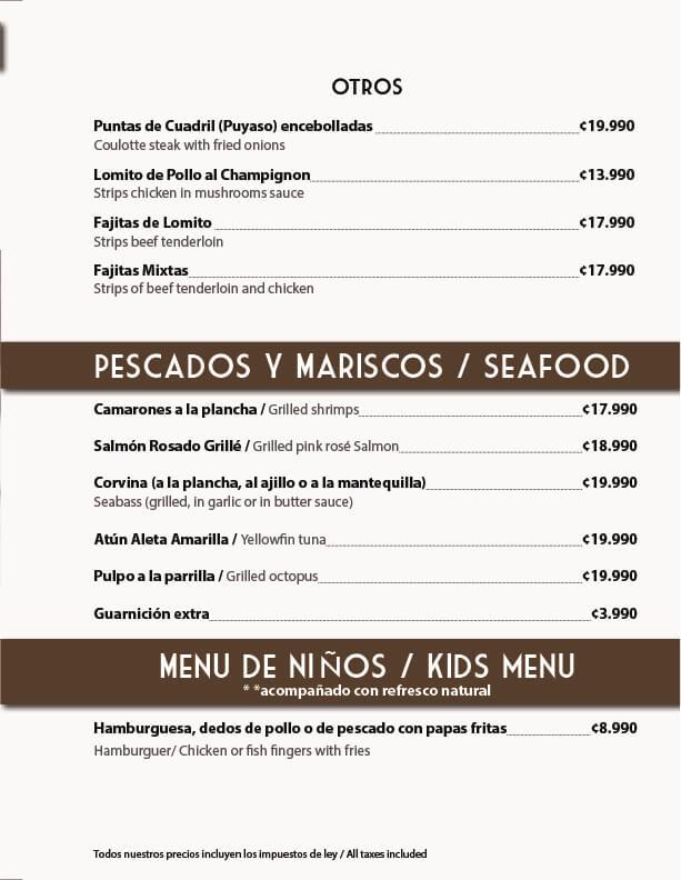 http://restauranteelnovilloalegre.com/wp-content/uploads/2019/03/8.jpg