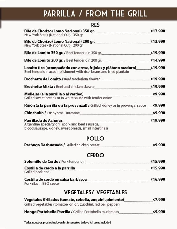 http://restauranteelnovilloalegre.com/wp-content/uploads/2019/03/9.jpg