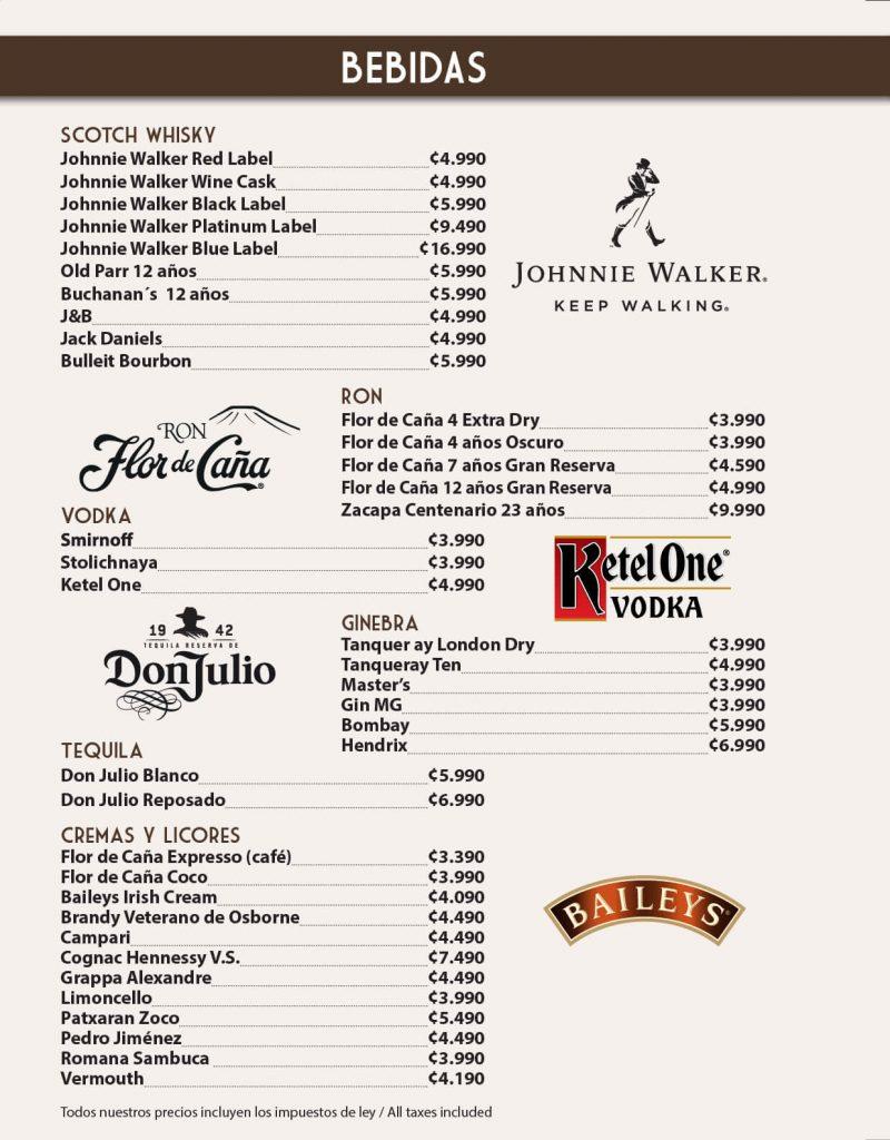 http://restauranteelnovilloalegre.com/wp-content/uploads/2019/08/1-800x1024.jpg