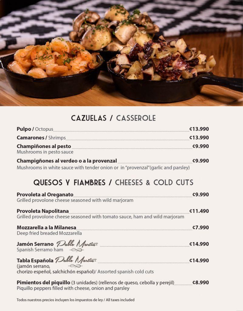 http://restauranteelnovilloalegre.com/wp-content/uploads/2019/08/3-800x1024.jpg