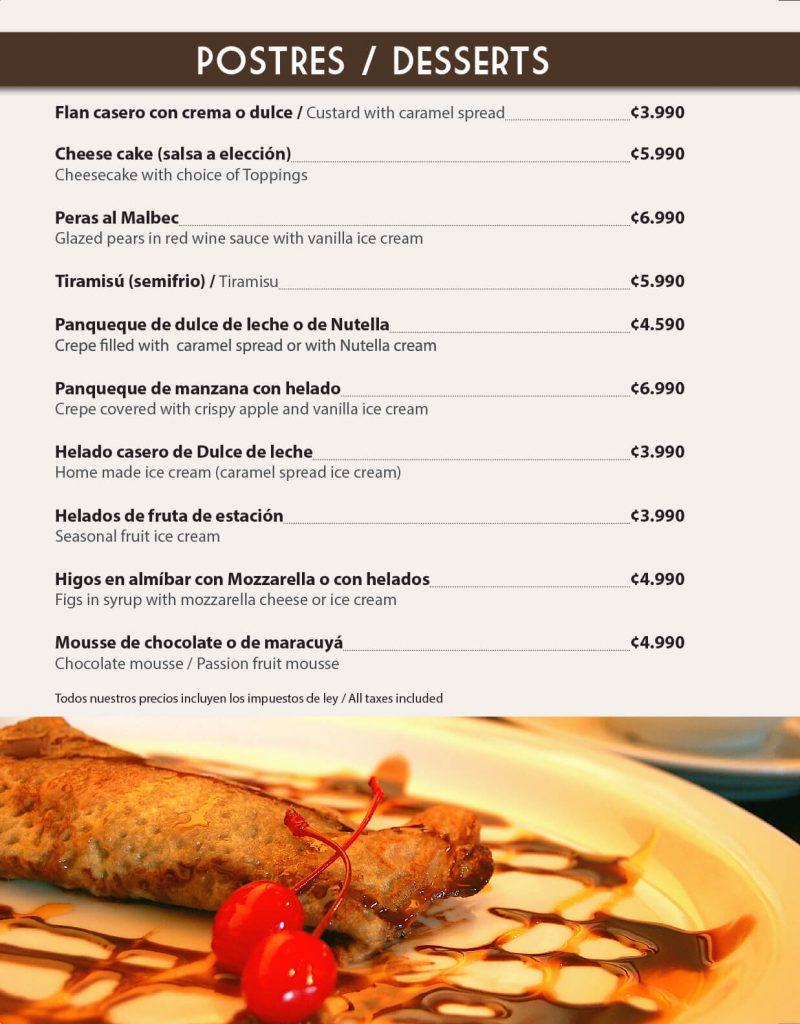 http://restauranteelnovilloalegre.com/wp-content/uploads/2019/08/5-800x1024.jpg