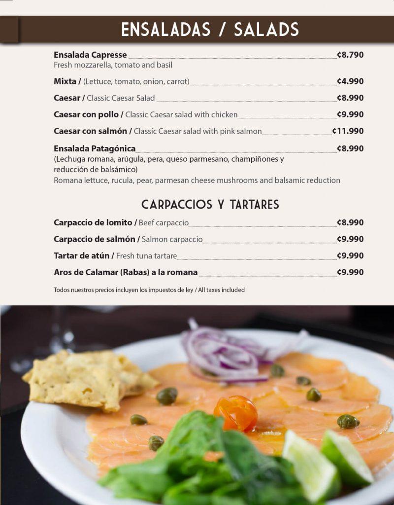 http://restauranteelnovilloalegre.com/wp-content/uploads/2019/08/6-800x1024.jpg
