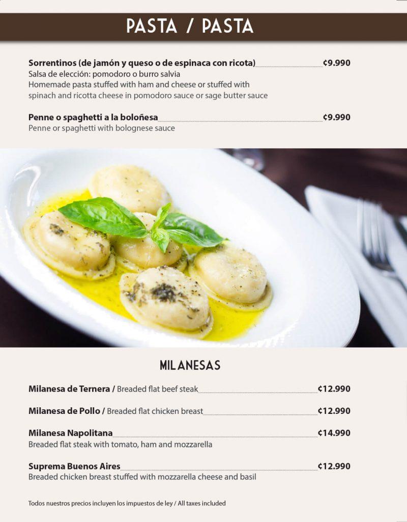 http://restauranteelnovilloalegre.com/wp-content/uploads/2019/08/7-800x1024.jpg