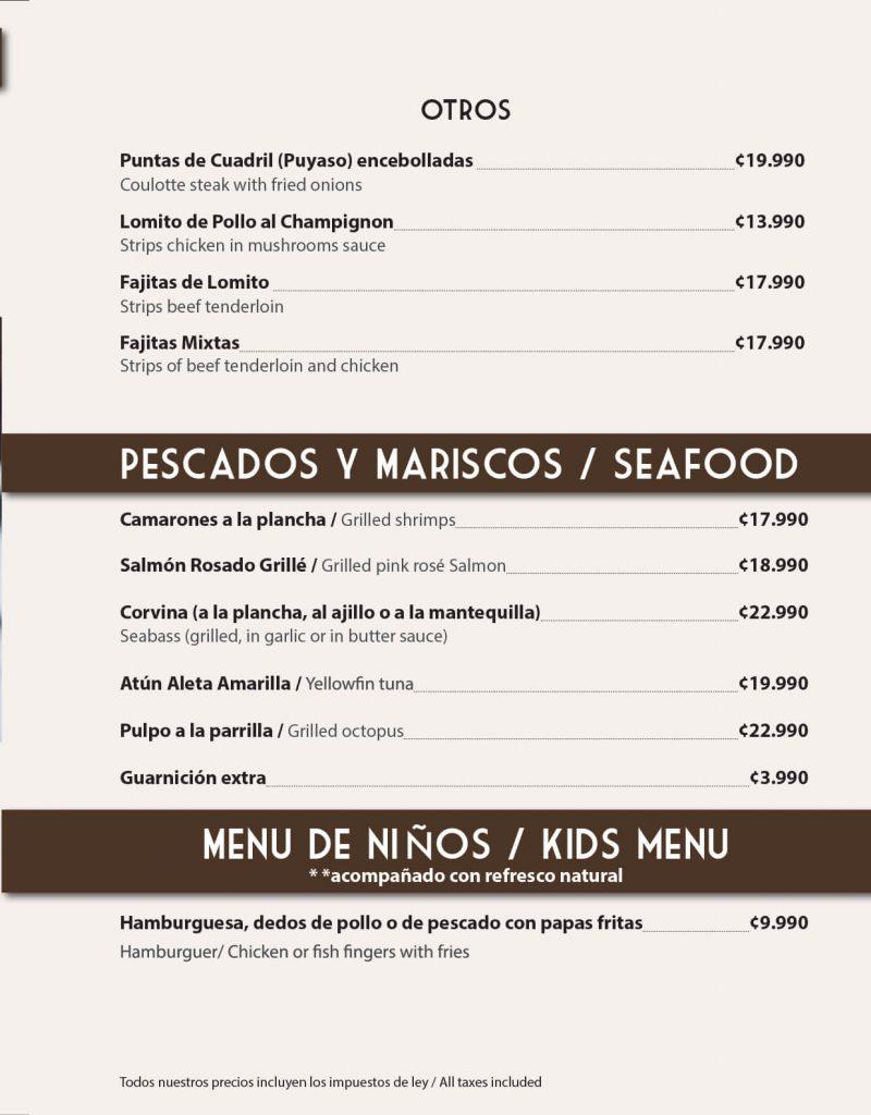 http://restauranteelnovilloalegre.com/wp-content/uploads/2019/08/8-800x1024.jpg