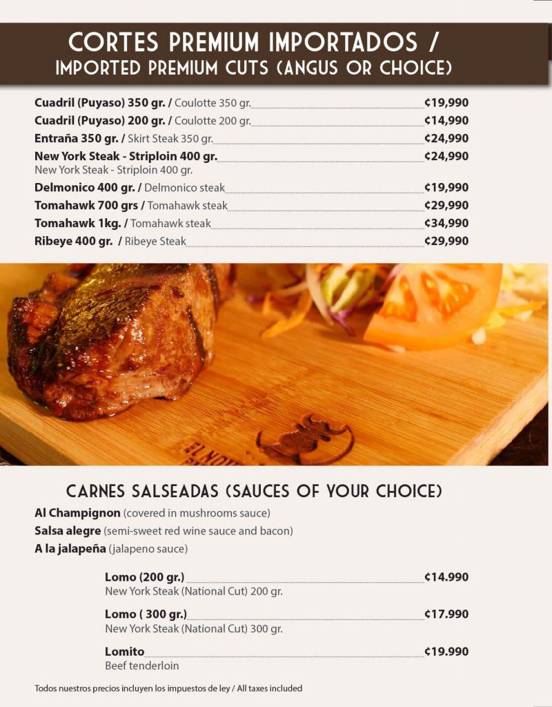 http://restauranteelnovilloalegre.com/wp-content/uploads/2019/08/9-800x1024.jpg